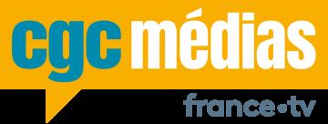 logo_interne_ok