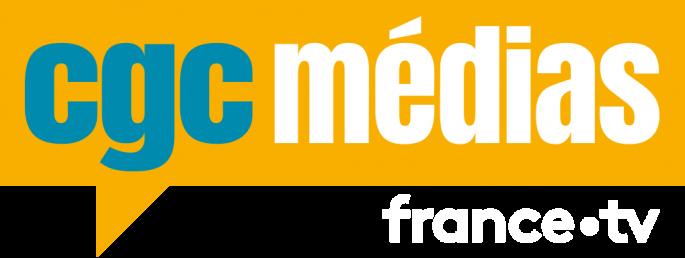 new_logo_accueil
